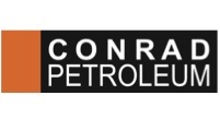 Conrad Petroleum Completes Study and Audit Confirming Significant Resource Upgrade