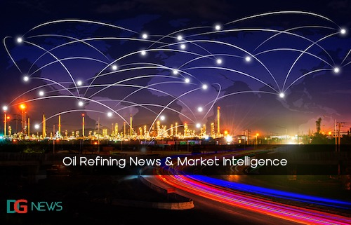 DG News Services