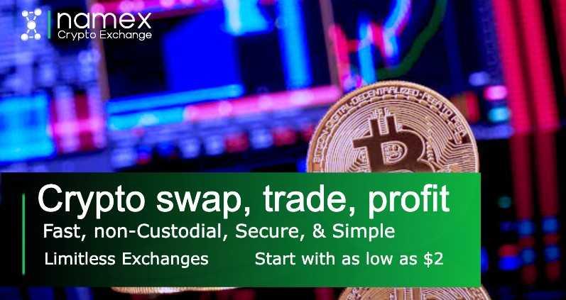 namex crypto 8